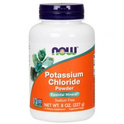 foto-now-potassium-chloride-powder-227-g