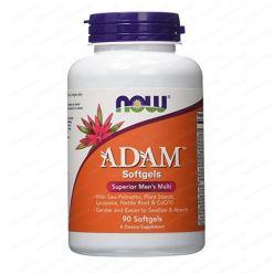 now-adam-foto