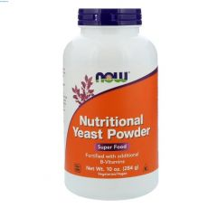 foto-Nutritional-Yeast-Powder-Now-Foods-284-g
