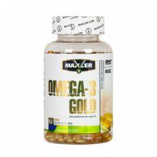 maxler-omega-3-gold-120-foto