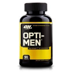 фото Opti-men