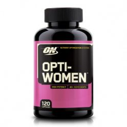 foto-opti_women_optimum_nutrition_120_kapsul