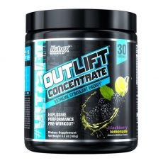 outlift-concentrate-nutrex-foto