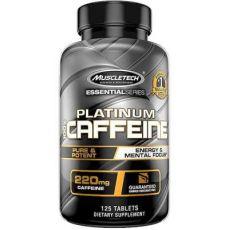 foto-platnum-caffeine-muscletech