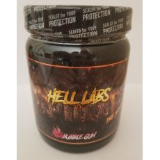фото-hell-labs-popolam
