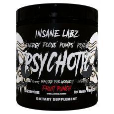 insane-labz-psychotic-black-foto