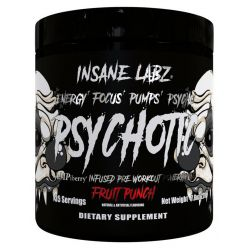 insane-labz-psychotic-black-foto