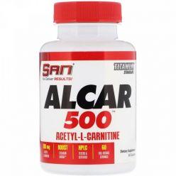san-alcar-500-foto