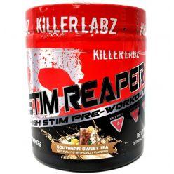 фото-killer-labz-stim-reaper