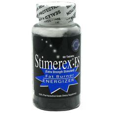 Stimerex-ES  90 табл.