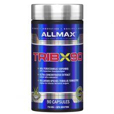 фото-tribx90-allmax