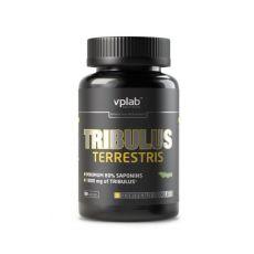 фото Tribulus VPlab