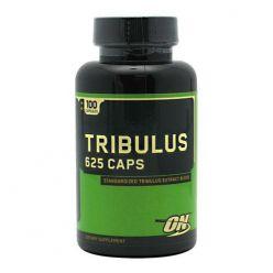 2 Tribulus 625 трибулус