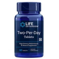 foto-two-per-day-tablets
