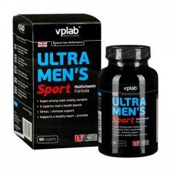 foto-ultra-men-s-sport