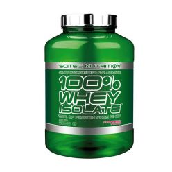 foto-whey-isolate-scitec-2000-g