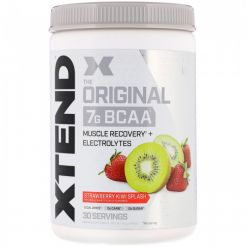 фото-scivation-xtend-bcaa