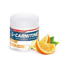 фото-L-carnitine-Geneticlab-Nutrition
