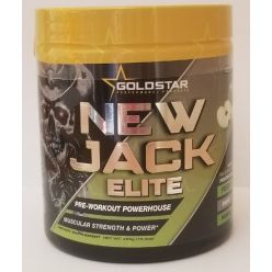 фото-new-jack-elite-goldstar
